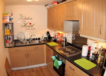 Thumbnail 2 bed property for sale in Drillfield Road, Northwich, Cheshire.
