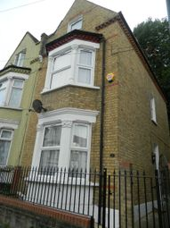 Thumbnail 4 bed terraced house to rent in Manthorp Road, Plumstead