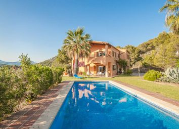 Thumbnail 5 bed finca for sale in 07181, Calvià, Majorca, Balearic Islands, Spain