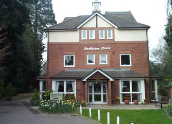 Thumbnail 1 bedroom detached house for sale in Heathdene Manor, Grandfield Avenue, Watford