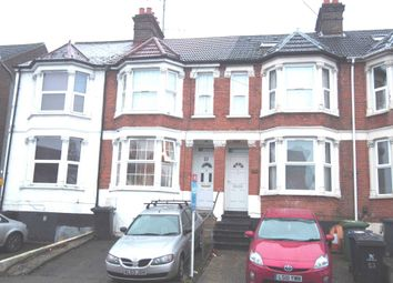 Thumbnail Room to rent in Kitchener Road, High Wycombe