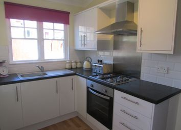 Thumbnail 2 bedroom flat to rent in Gladys Avenue, Portsmouth, Hampshire