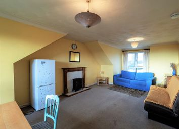 Thumbnail 1 bedroom flat for sale in Loons Road, Dundee