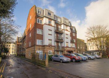 1 bed property for sale in Pleydell Gardens, Folkestone CT20