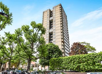 Thumbnail 1 bedroom flat for sale in Silchester Road, London