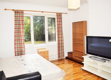 Thumbnail Room to rent in Reynolds House, Room 1, Approach Rd, London