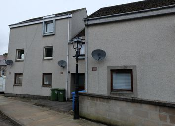 3 bed maisonette for sale in Bank Row, Wick KW1