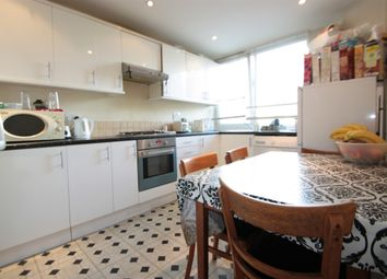 Thumbnail 4 bed maisonette for sale in Carey Gardens, Nine Elms