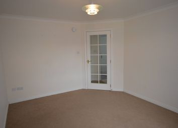 Thumbnail 2 bed flat to rent in Culduthel Mains Court, Inverness, Inverness-Shire