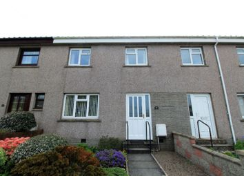 Thumbnail 3 bed terraced house for sale in Nicol Place, Portlethen, Aberdeen