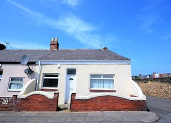 Thumbnail 2 bed cottage to rent in Raby Street, Millfield, Sunderland
