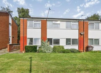 Thumbnail 2 bed flat for sale in Runnells Lane, Liverpool, Merseyside