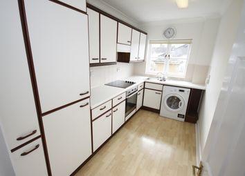 Thumbnail 1 bed flat for sale in St Josephs Vale, Blackheath