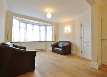 Thumbnail 3 bed property to rent in Elmer Gardens, Isleworth