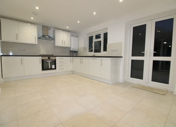 Thumbnail 3 bed semi-detached house to rent in Gelert Avenue, Thurnby Lodge, Leicester