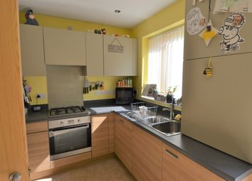 Thumbnail 2 bed end terrace house for sale in Cofton Park Drive, Rednal, Birmingham