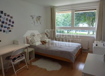 Thumbnail 4 bedroom semi-detached house to rent in Earlsferry Way, London