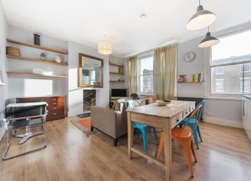 1 bed flat for sale in Coldharbour Lane, London SE5