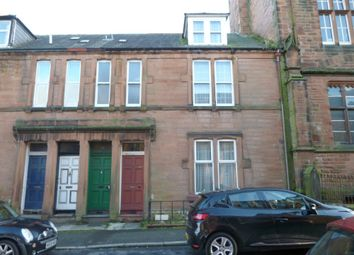 Thumbnail 4 bed flat for sale in Rae Street, Dumfries