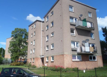 Thumbnail 2 bedroom flat to rent in 3/3 Northfield Drive, Edinburgh