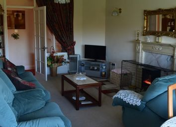 Thumbnail 2 bedroom flat to rent in Narberth Road, Tenby