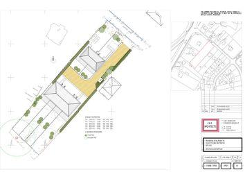 Thumbnail Land for sale in Sutton Lane, Byram, Knottingley