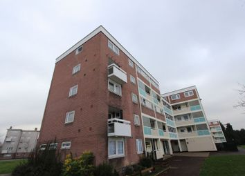 Thumbnail Studio for sale in Irving Road, Southampton