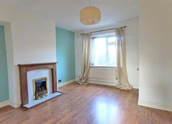 Thumbnail 3 bed semi-detached house to rent in Doncaster Road, Southmead, Bristol