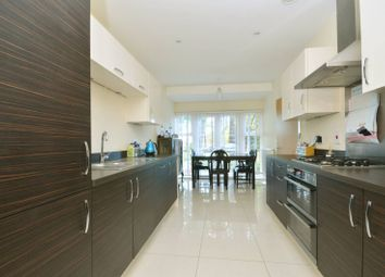 Thumbnail 4 bed terraced house for sale in Uplands Road, Boxgrove