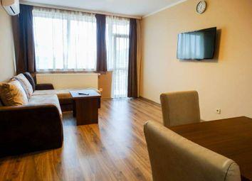 Thumbnail 1 bed apartment for sale in Velingrad, Pazardzhik, Bg