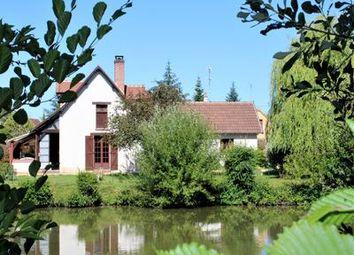 Thumbnail 3 bed villa for sale in Vernou-En-Sologne, Loir-Et-Cher, France