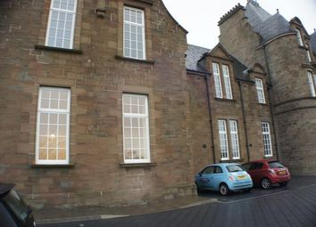 Thumbnail 2 bed flat to rent in Parkview, 309 Blackness Road, Dundee.