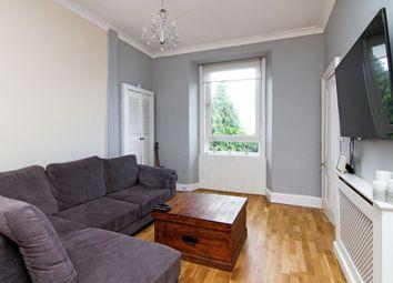 Thumbnail 2 bed flat for sale in 133/3 Piersfield Terrace, Piersfield, Edinburgh