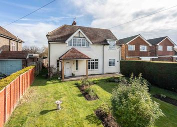 Middle Street, Brockham, Betchworth RH3. 5 bed detached house for sale