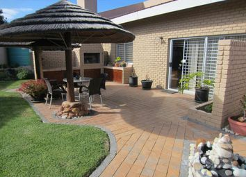 Thumbnail 4 bed detached house for sale in 14 Van Wyk St, Still Bay East, Still Bay, 6674, South Africa