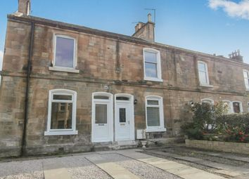 Thumbnail 1 bed flat to rent in Prospect Street, Camelon, Falkirk