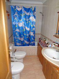 Thumbnail 3 bed country house for sale in El Rebolledo, Alicante (City), Alicante, Valencia, Spain