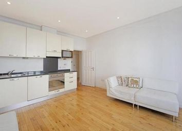 Thumbnail 1 bed flat to rent in St Giles Piazza, Covent Garden, London