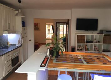 Thumbnail 2 bed apartment for sale in Llano Del Camello, Tenerife, Spain