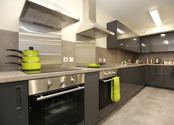 1 bed flat to rent in New Bridge Street, Oxford House, Newcastle Upon Tyne NE1
