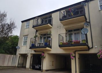 Thumbnail 2 bed flat for sale in Anglo Court, Crewkerne
