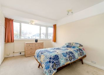 Thumbnail 5 bed semi-detached house for sale in Manor Drive North, New Malden