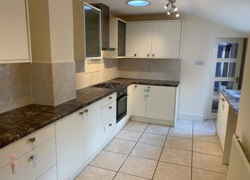 Thumbnail 4 bedroom property to rent in Whitefriars Road, King's Lynn, Norfolk