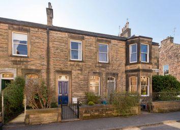 Thumbnail 3 bed flat for sale in 42 Briarbank Terrace, Edinburgh
