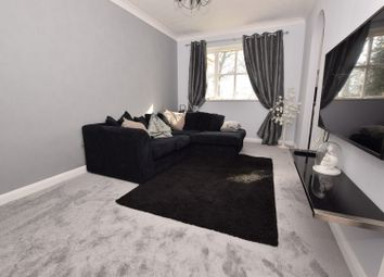 Thumbnail 2 bed maisonette for sale in Layer Road, Colchester