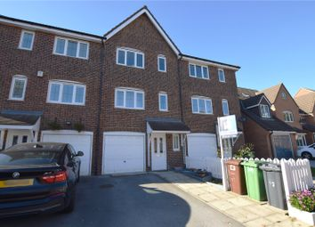 Thumbnail 4 bed detached house for sale in Woodland Drive, Middleton, Leeds, West Yorkshire