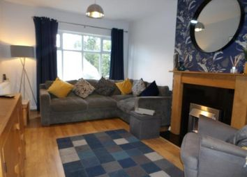 Thumbnail 3 bed semi-detached house for sale in Russell Square, Chorley, Lancashire