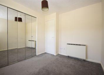 Thumbnail 1 bed flat to rent in Bath Road, Bitton, Bristol
