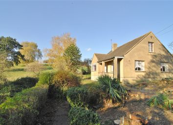 Thumbnail 2 bed bungalow for sale in Lovedays Mead, Stroud, Gloucestershire