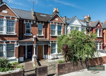 Thumbnail 2 bedroom flat for sale in Adelaide Grove, Shepherds Bush, London